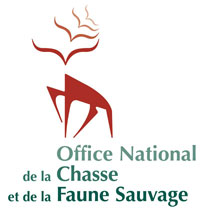 Office national chasse et faune sauvage salon de la - Office national de la chasse et de la faune sauvage ...